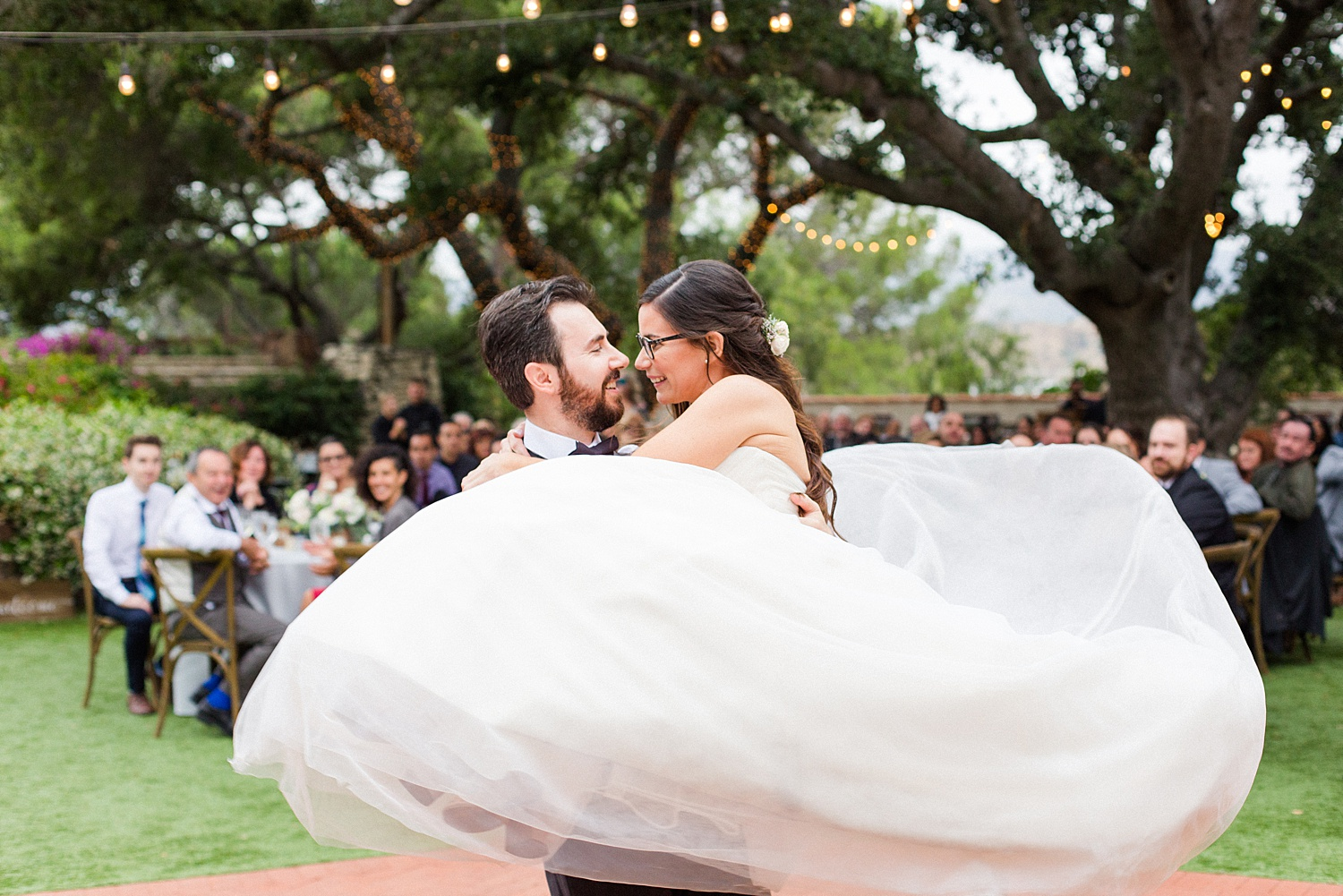 quail-ranch-wedding-photographer_0193.jpg