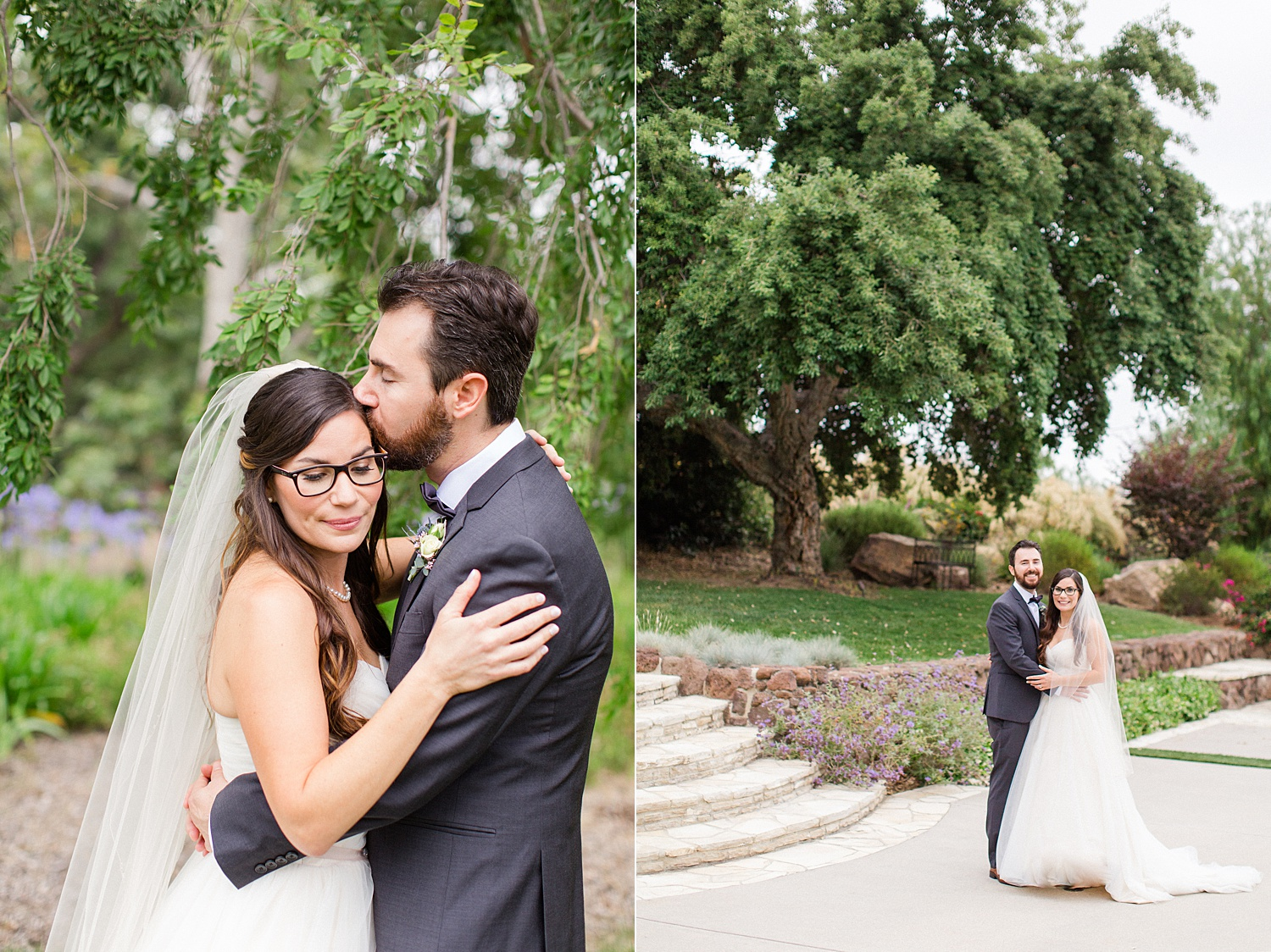 quail-ranch-wedding-photographer_0143.jpg