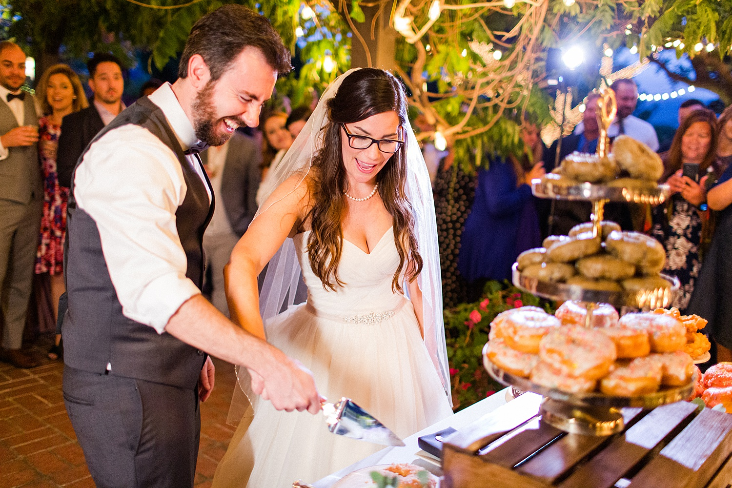 quail-ranch-wedding-photographer_0204.jpg