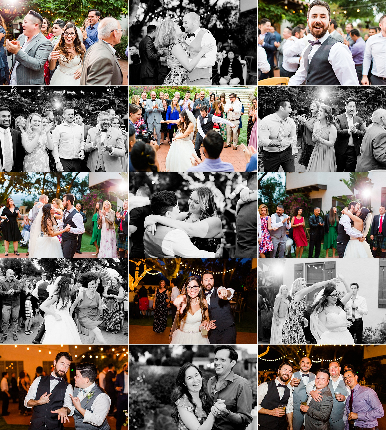 quail-ranch-wedding-photographer_0207.jpg