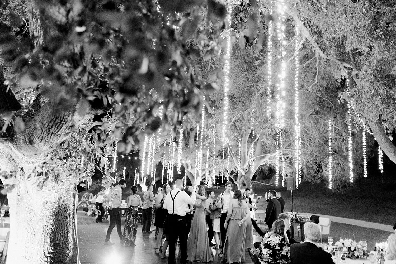 Saddlerock Ranch   Malibu Wedding Photographer   The Vondys