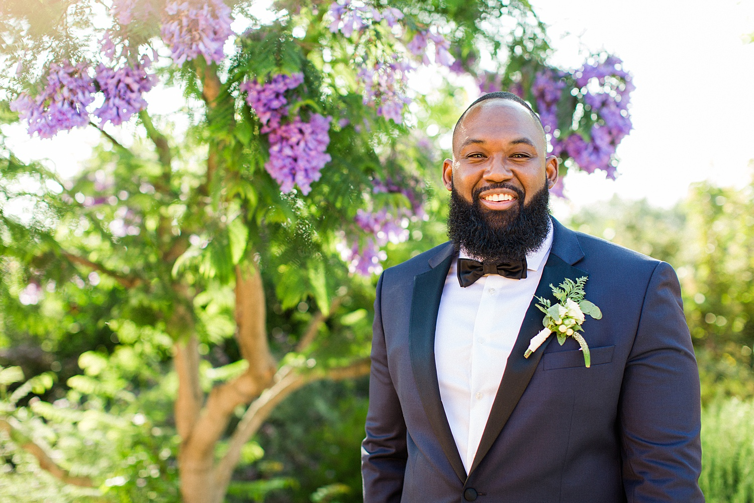 Los Robles Greens | Los Angeles Wedding Photographer | The Vondys