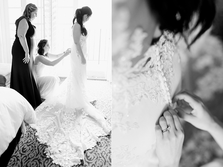 malibu-wedding-photographer_0105.jpg