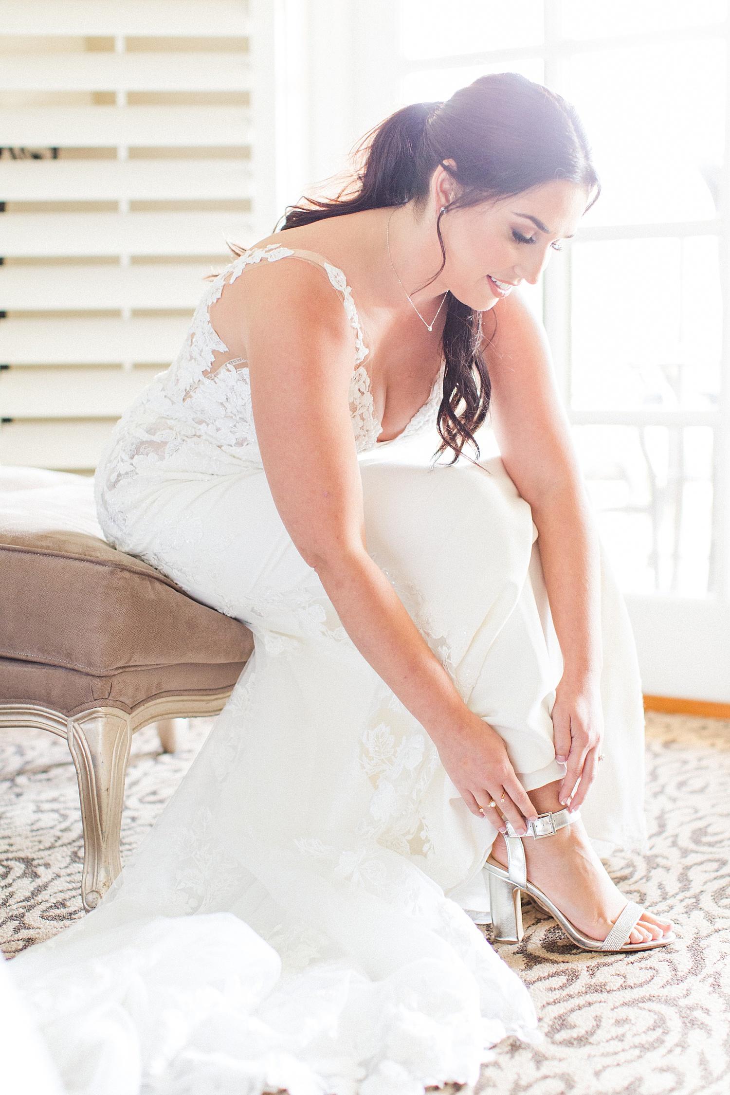 malibu-wedding-photographer_0107.jpg
