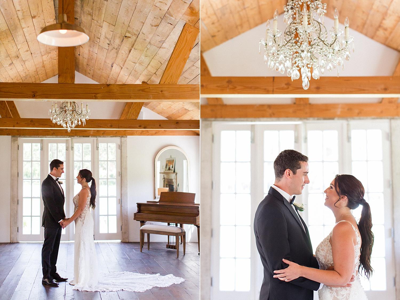 malibu-wedding-photographer_0126.jpg