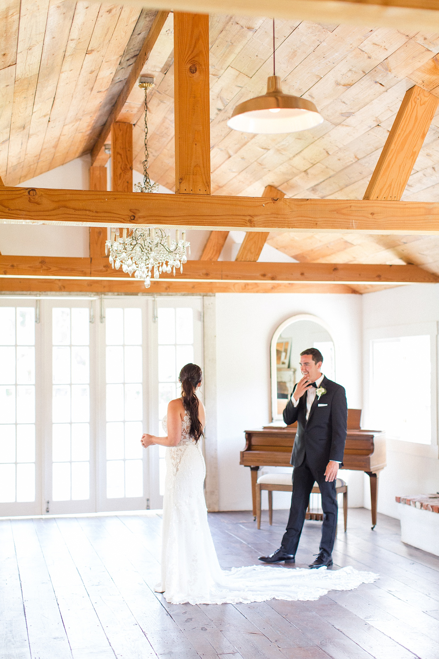 malibu-wedding-photographer_0128.jpg
