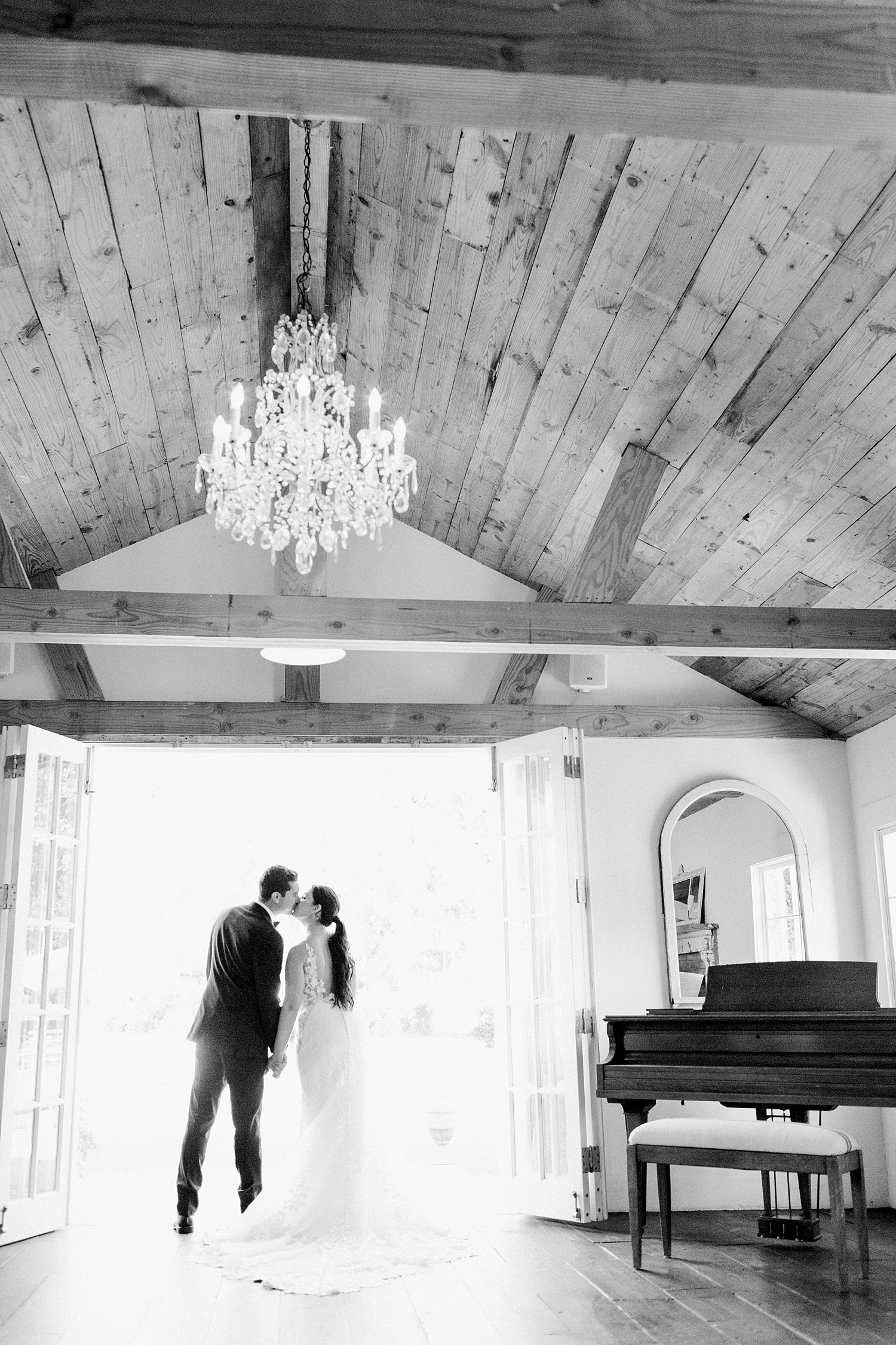 Malibu Rocky Oaks | Malibu Wedding Photographer | The Vondys