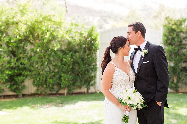 malibu-wedding-photographer_0147.jpg