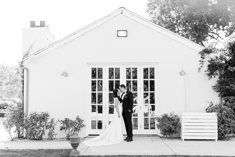 malibu-wedding-photographer_0151.jpg