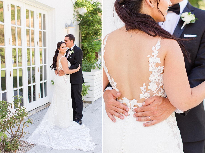 malibu-wedding-photographer_0152.jpg
