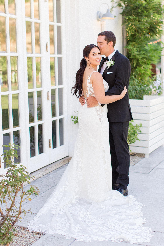 malibu-wedding-photographer_0154.jpg