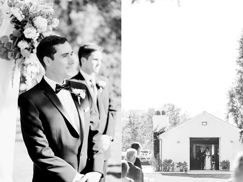 malibu-wedding-photographer_0160.jpg