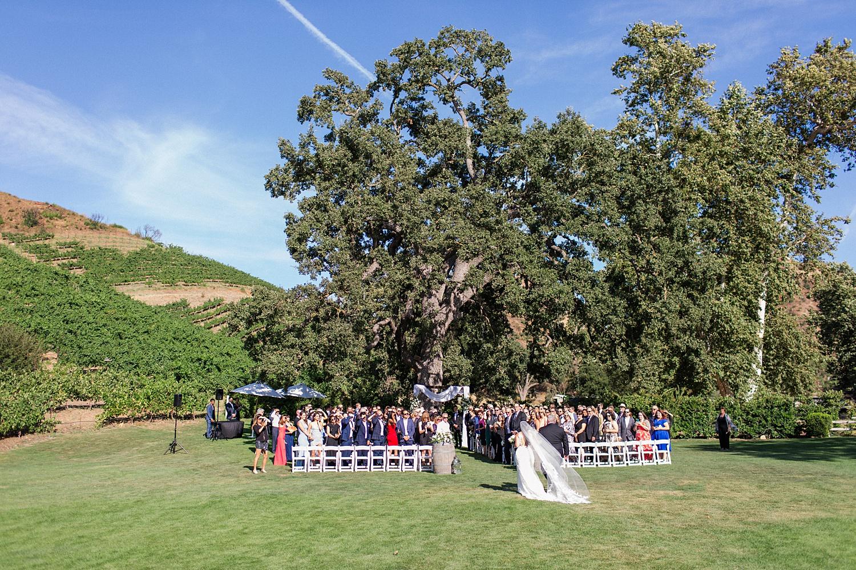 malibu-wedding-photographer_0161.jpg
