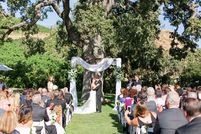 malibu-wedding-photographer_0166.jpg