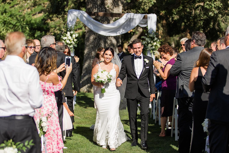 malibu-wedding-photographer_0167.jpg