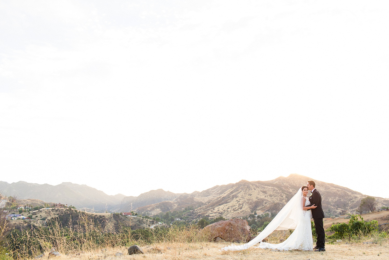 malibu-wedding-photographer_0180.jpg