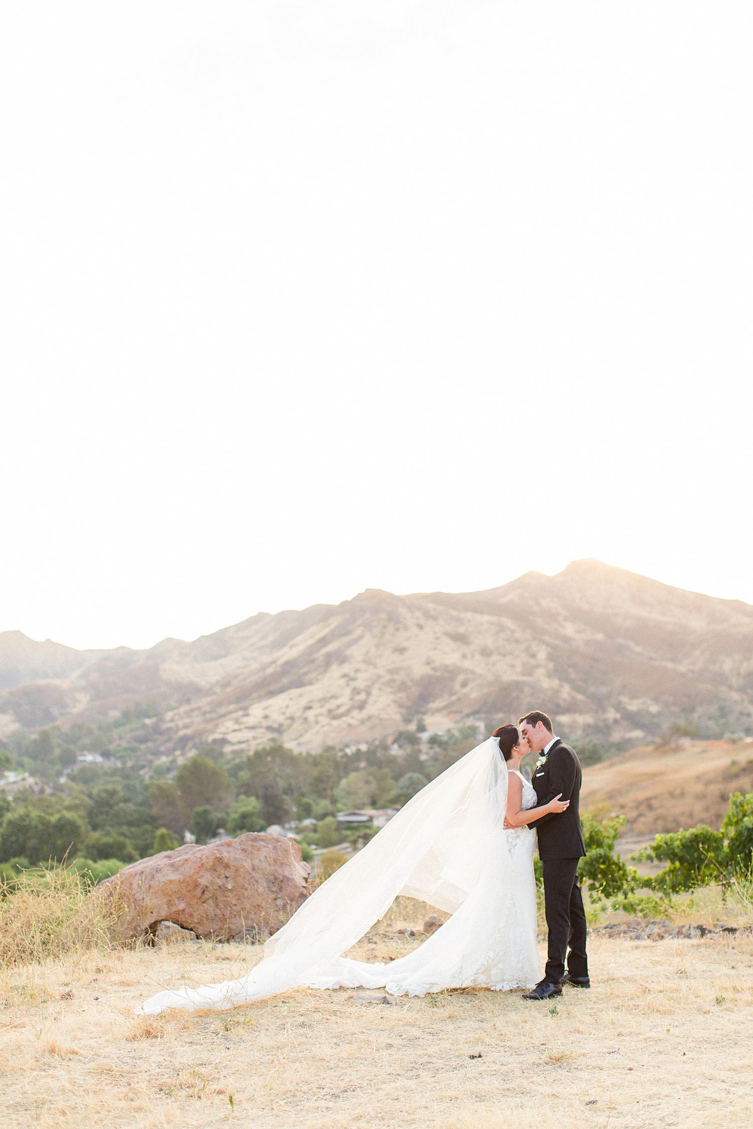 malibu-wedding-photographer_0181.jpg