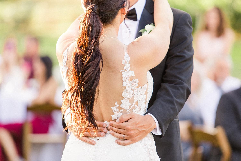 malibu-wedding-photographer_0186.jpg
