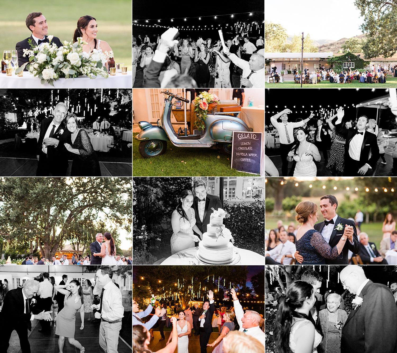 malibu-wedding-photographer_0191.jpg