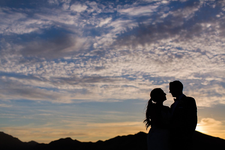 malibu-wedding-photographer_0193.jpg
