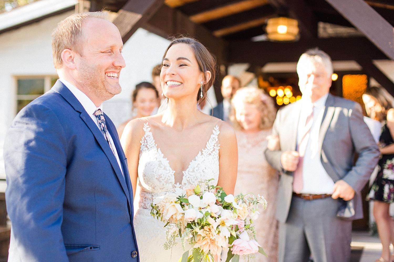 KSyrah Winery   Solvang Wedding Photographer   The Vondys