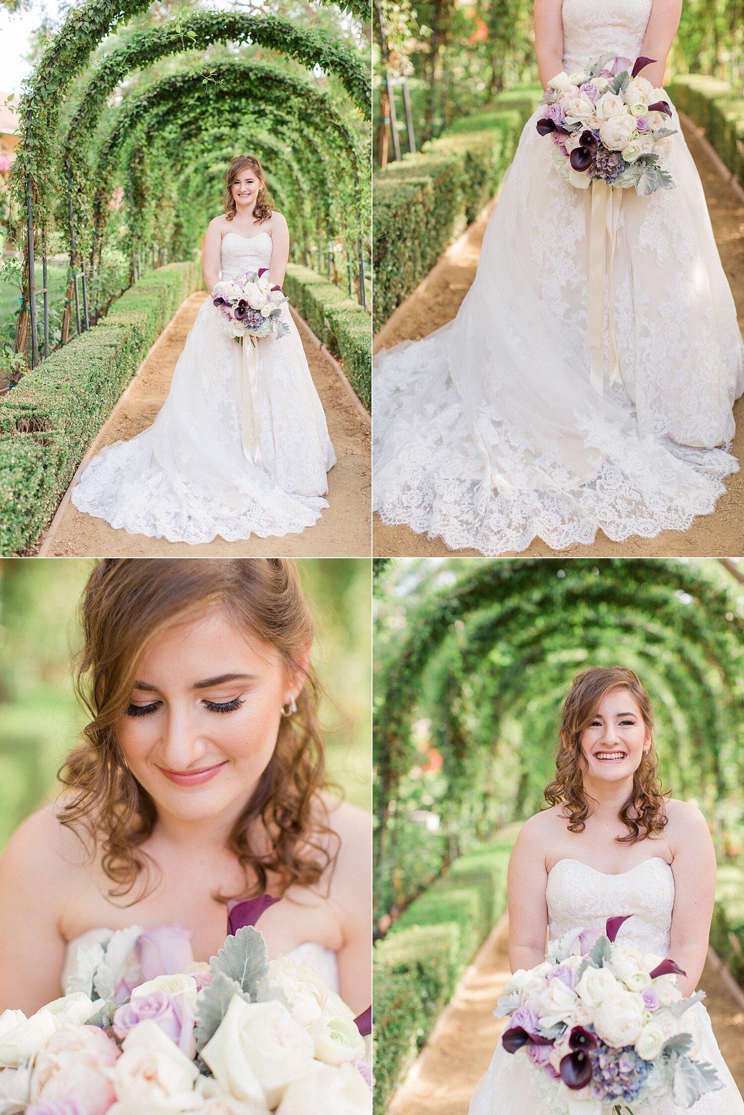 westlake-village-inn-wedding-photographer_0113.jpg