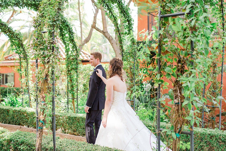 westlake-village-inn-wedding-photographer_0123.jpg