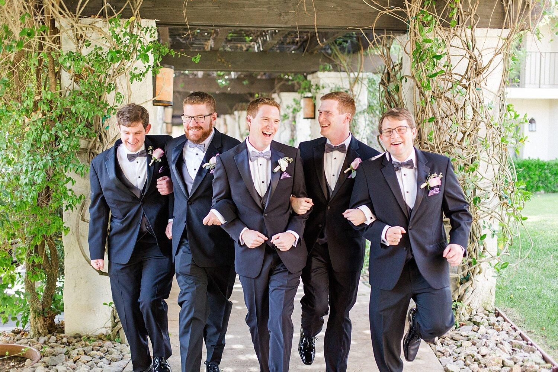westlake-village-inn-wedding-photographer_0138.jpg