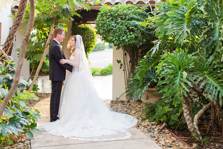 westlake-village-inn-wedding-photographer_0157.jpg