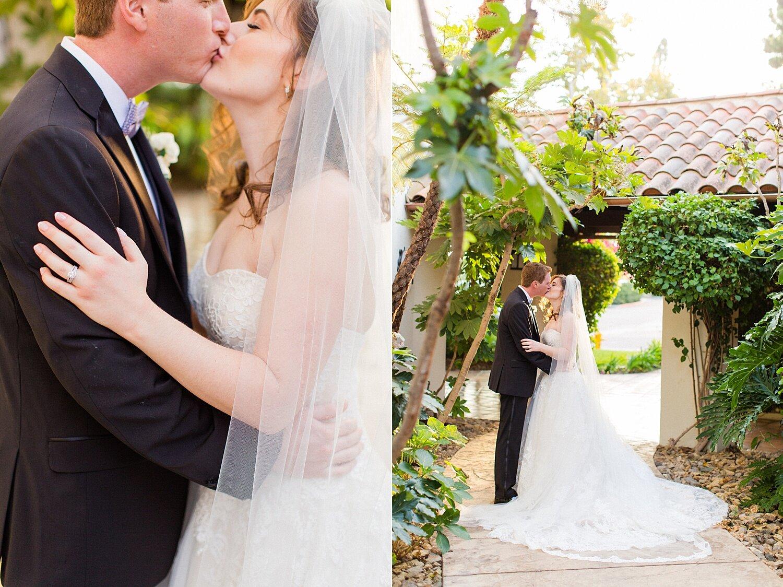 westlake-village-inn-wedding-photographer_0158.jpg