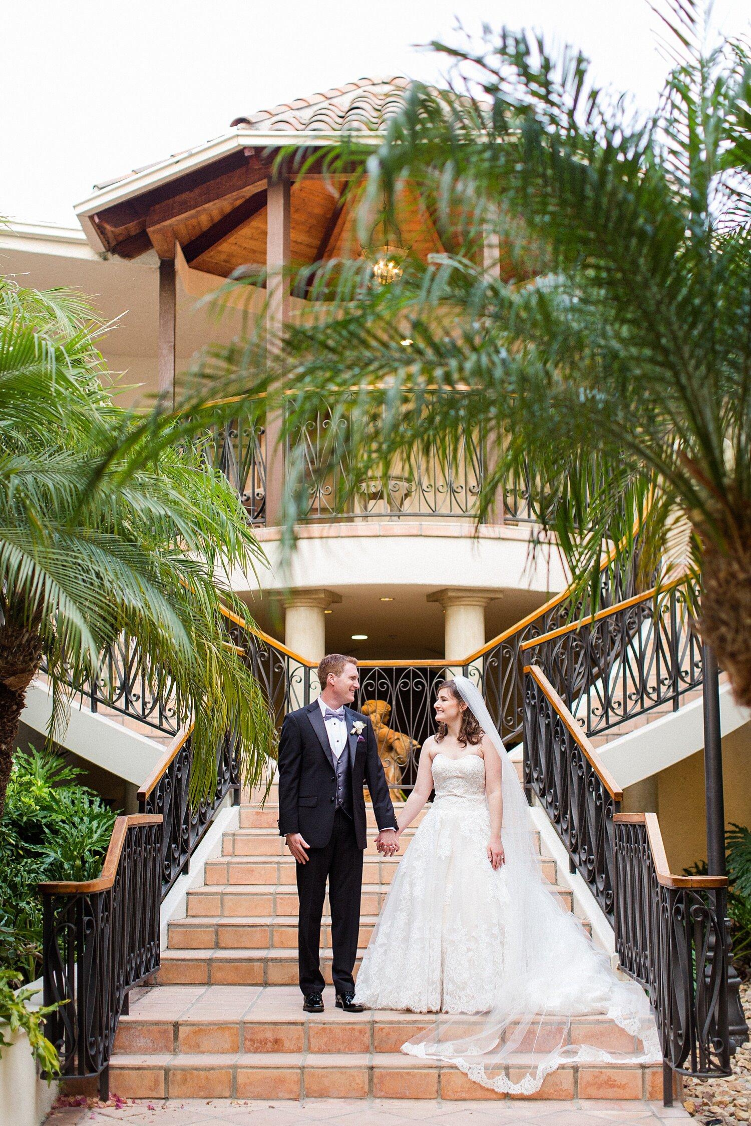 westlake-village-inn-wedding-photographer_0165.jpg