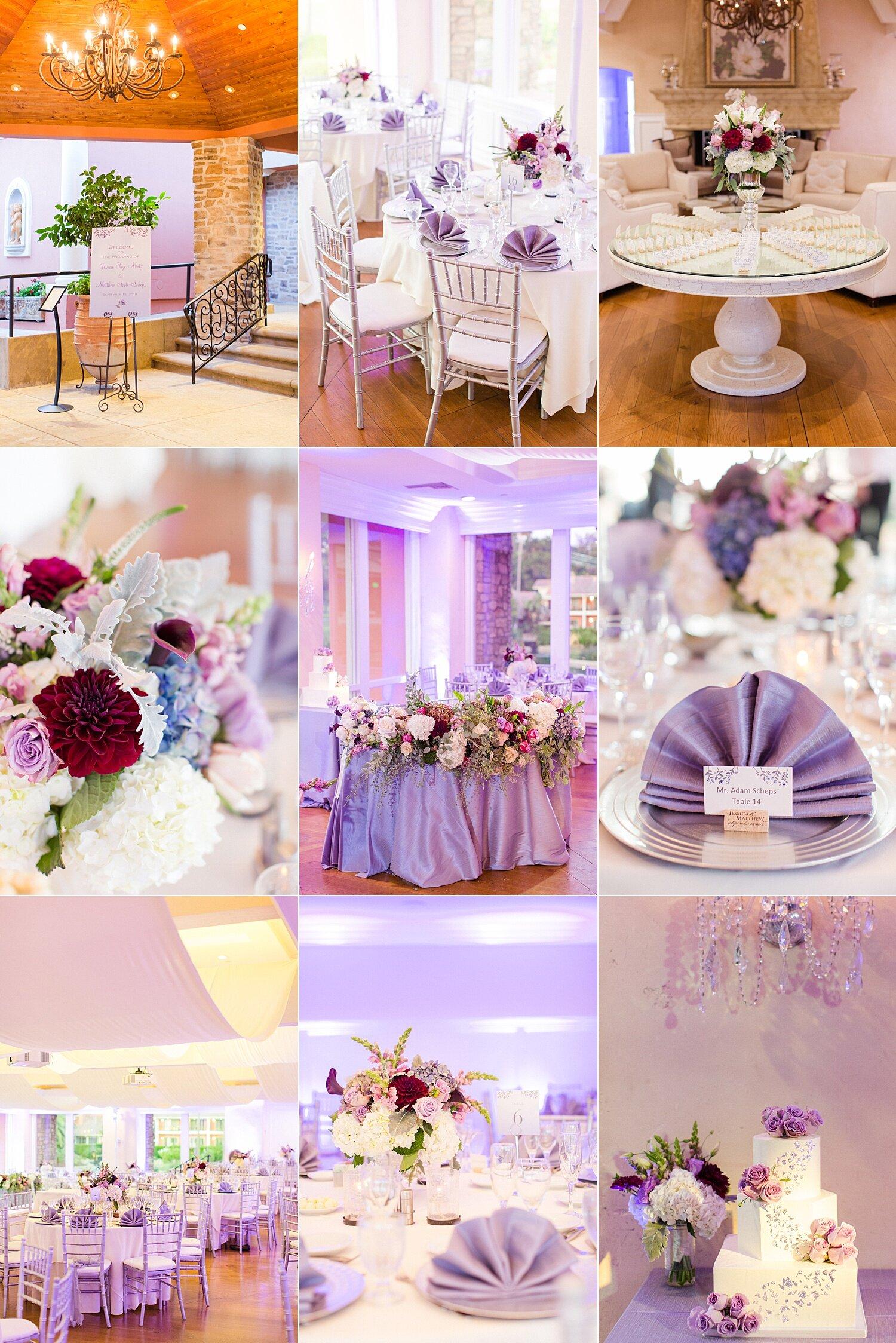 westlake-village-inn-wedding-photographer_0169.jpg