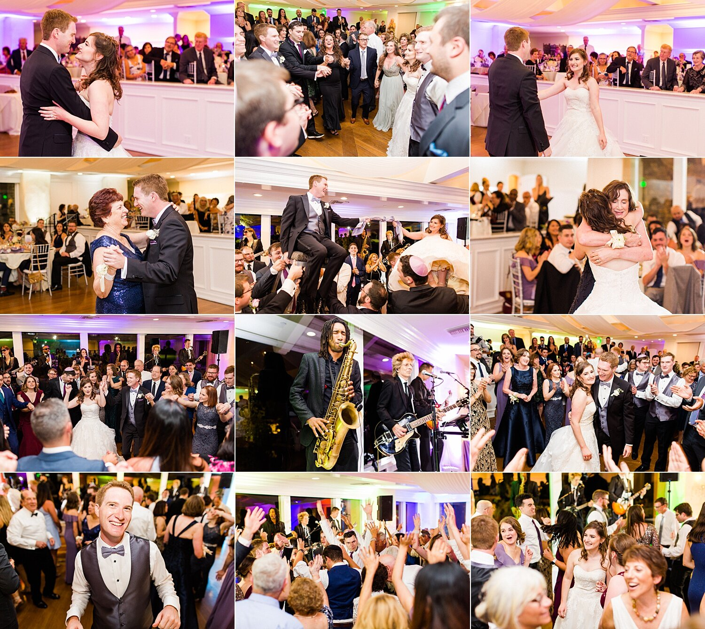 westlake-village-inn-wedding-photographer_0173.jpg