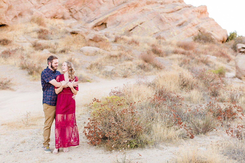 vasquez-rocks-engagement-photographer_0108.jpg