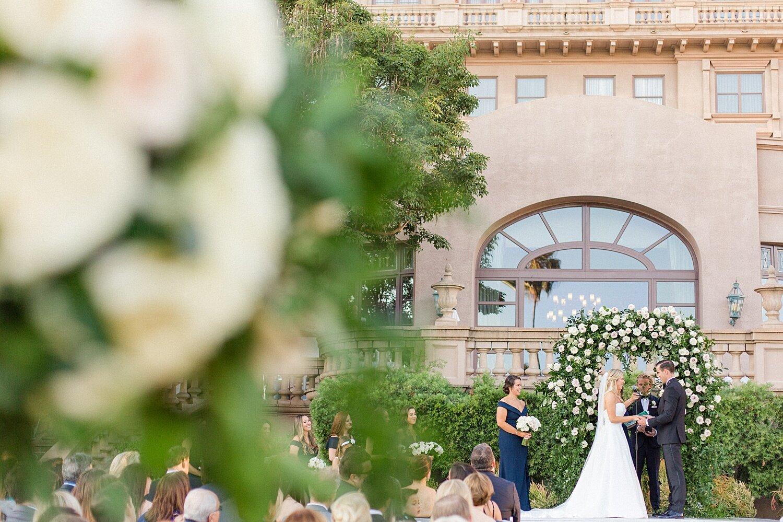 langham-pasadena-wedding-photographer_0162.jpg