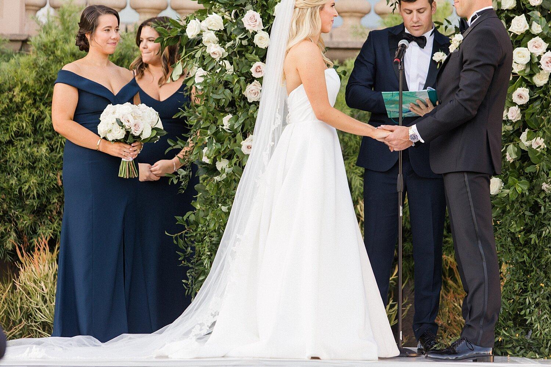 langham-pasadena-wedding-photographer_0163.jpg