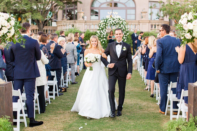 langham-pasadena-wedding-photographer_0166.jpg