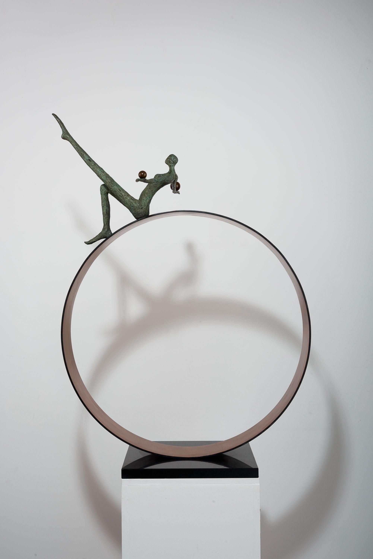 Counter Balance