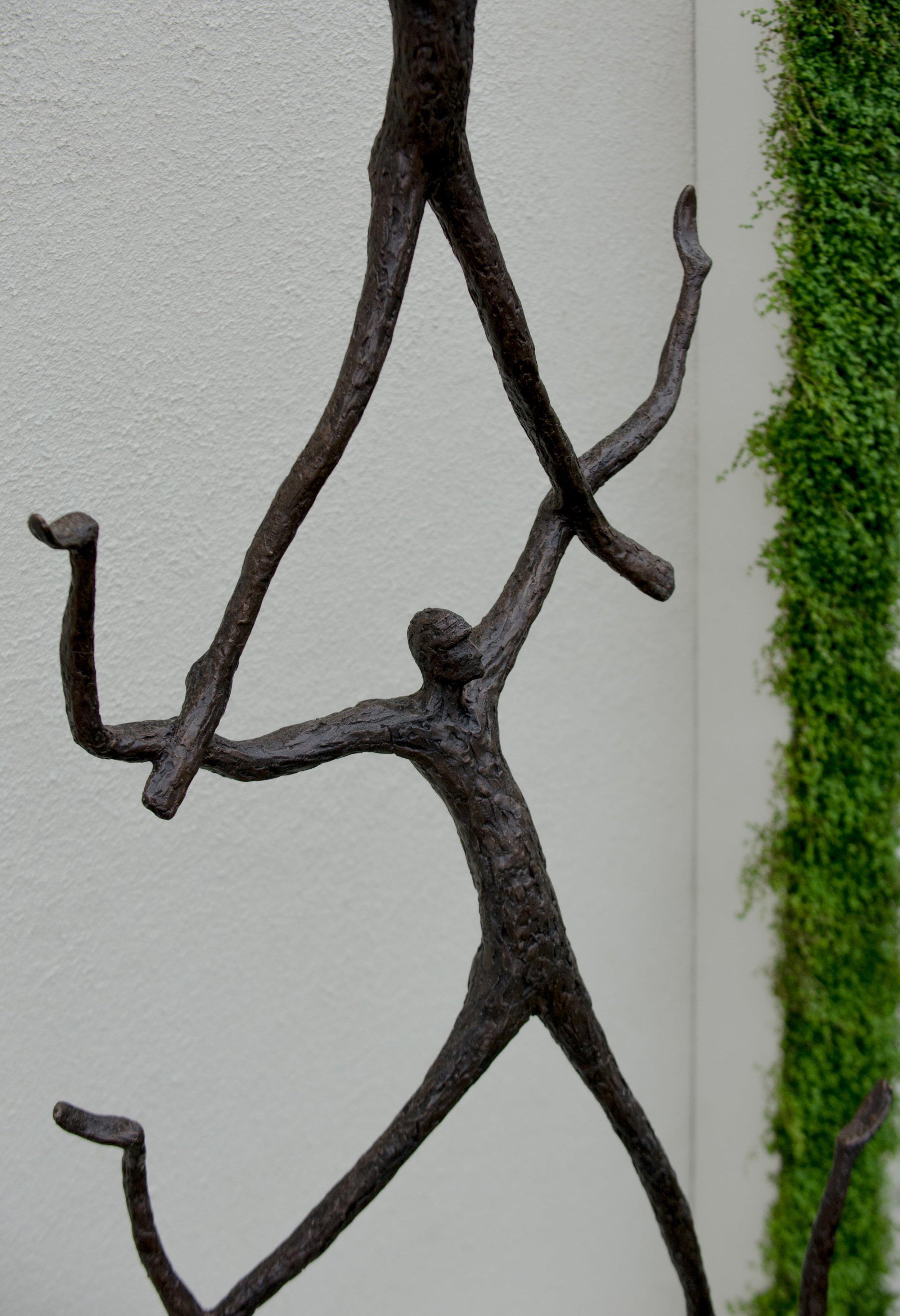 joy detail4.jpg