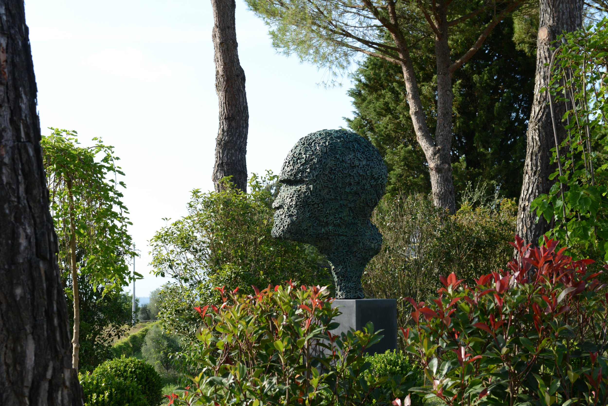 potential tuscany 1.jpg