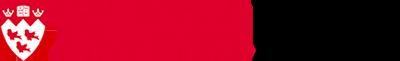 McGill-sig_red_CMYK-gault_horiz_BI-400PX.png