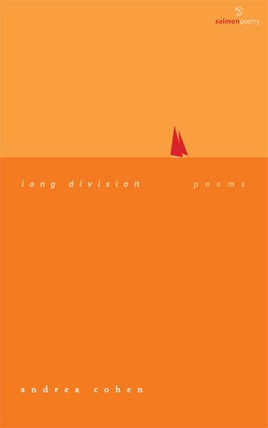 longdivision.jpg