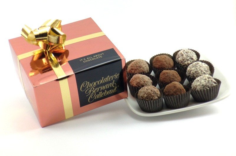 Truffle-Box_Final_1024x1024.jpg