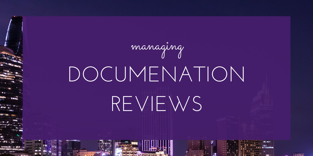 managing documentation reviews (2).png