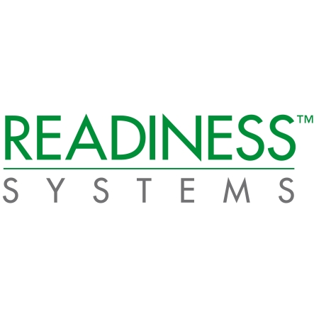 Readiness-square.png