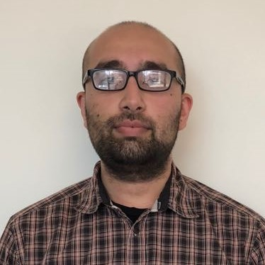 Faraz Hayat - Class of 2016Background: BA Mathematics and Economics (Swarthmore)Placement: PhD Economics, Chicago