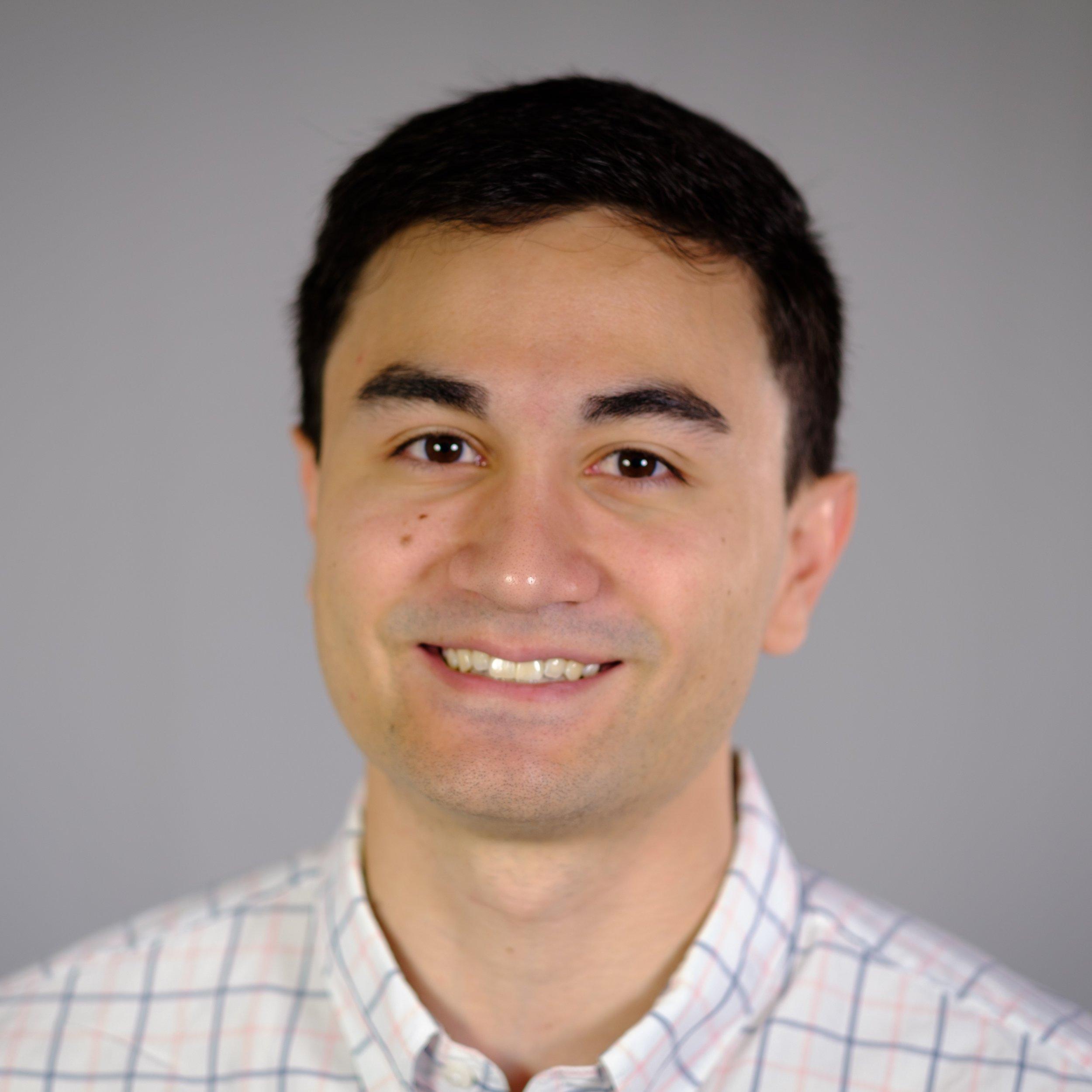 Patrick Schwarz - Class of 2018Background: BA Mathematics and Economics (Swarthmore)Placement: PhD Economics, MITNSF Awardee