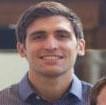 Daniel Stuart - Class of 2016Background: BA Economics (Swarthmore)Placement: PhD Public Policy, Harvard KennedyNSF Awardee