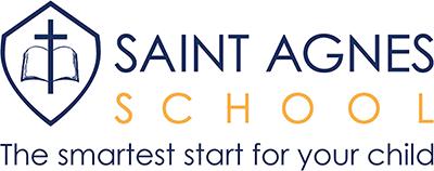 SAS_logo-wordmark_400x158.png