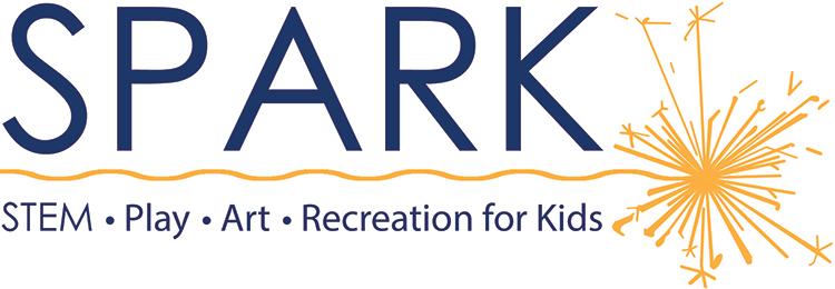 spark-logo-750x260.jpg